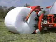 威力格尔包膜机