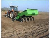 hassia SL马铃薯种植机械