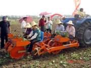 富来威:差异化开发引领技术创新