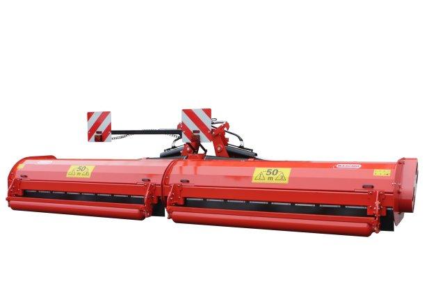伺服阀/每到水稻收割时期,如何确保联合收割机有一个最佳的收割状态,...