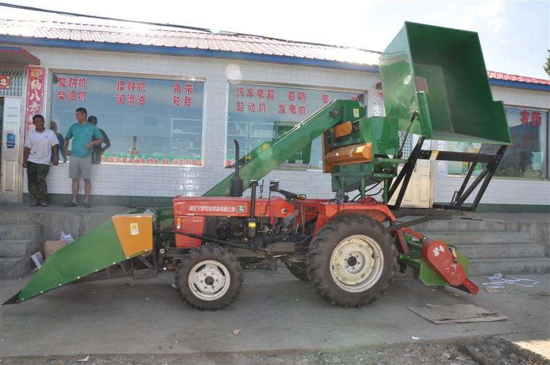 小型收麦机_小型收割机小型辣椒收割机小型大豆收割机价
