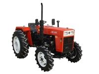 山拖泰山ts304拖拉机 山拖泰山轮式拖拉机 报价和 高清图片