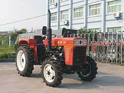 宁波甬野324拖拉机