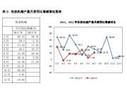 2012年1‐8月份农机工业运行情况分析