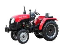 東方紅SE250兩輪驅動拖拉機