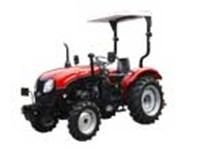 东方红SG350两轮驱动拖拉机