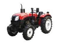 东方红ME280两轮驱动拖拉机