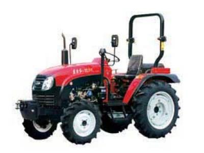 东方红SG250拖拉机