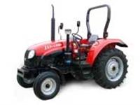 東方紅LX950拖拉機