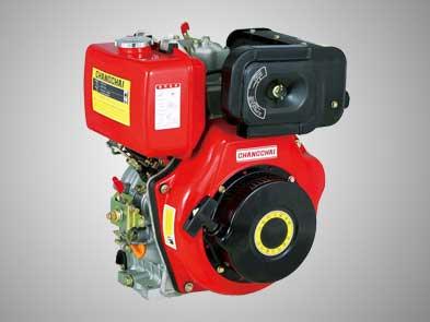 常柴单缸柴油机报价_常柴160F单缸柴油机-常柴单缸柴油机-报价和图片