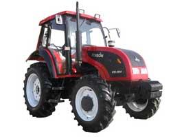 请前往   弗雷森fs-904拖拉机   农机产品库查找更多信息!