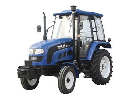 福田雷沃m900 d拖拉机