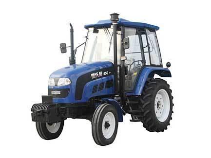 福田雷沃M950-D型轮式拖拉机