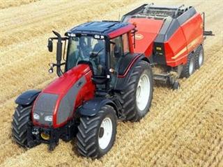 凯斯puma 210拖拉机 凯斯轮式拖拉机 报价和图