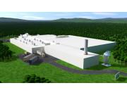 特瑞堡农业轮胎新建美国生产基地 拓展全球覆盖