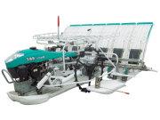 久保田SPW-68C/SPW-68CM手扶插秧机