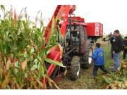 山拖农装为后农机补贴市场寻求出路