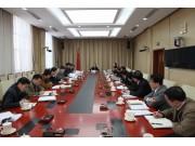农业部研究加强农产品加工业及农机补贴改革工作