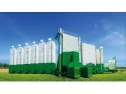 中联重科重机公司引领烘干机行业新发展