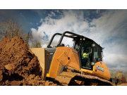 凯斯扩大美国爱荷华州工程机械制造规模