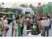 聚睛高端绿色极速分分彩  奇瑞重工展场爆人气