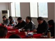 湖北省农机电商展示交易平台试点即将落户江汉农机机电大市场