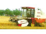 河南省农业机械管理局就 2015-2017年农机购置补贴实施答记者问