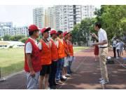 中国AOPA深圳首次认证驾驶员考试在中科大智举行