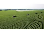 理解农业发展的工业方式