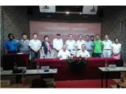 中农农机控股与吉峰农机连锁集团签署战略合作协议