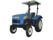 SNH300轮式拖拉机