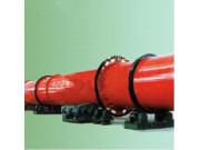 GZФ1500×12000多功能滚筒烘干机