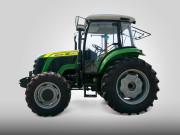 RC954拖拉机