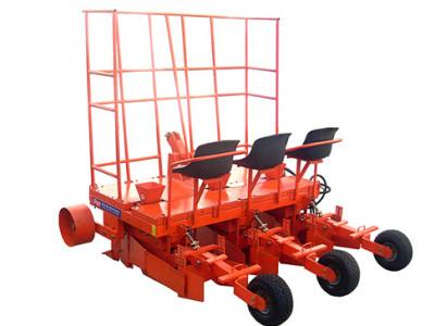 出售2009年福田麦客小麦收割机