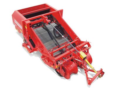 GRIMME(格立莫)GVR-1700马铃薯收获机