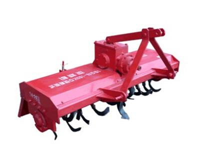 东方红1GQN-200KD旋耕机