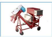 微型种子包衣机_5by-2.0种子包衣机