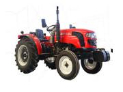 RD350轮式拖拉机