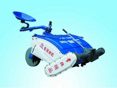 常拖牌1GS9L-80型旋耕机