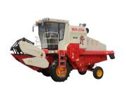 GF60(4LZ-6F2)小麦联合收割机