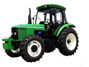 TN804拖拉机