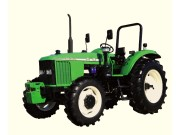 TAN654-2拖拉机