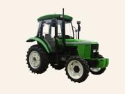 TNW750-2拖拉机