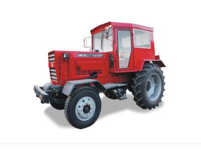 东方红拖拉机1000 3型号多少钱