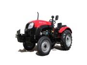 SG350轮式拖拉机