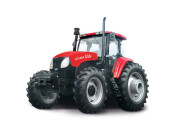LG1404轮式拖拉机