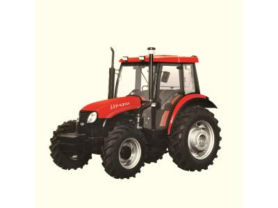 东方红LX704拖拉机