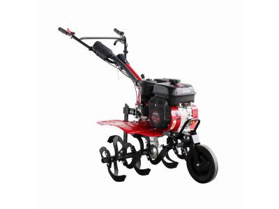 重庆威马WM500(配微耕机专用动力)微耕机