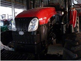 东方红LX2204拖拉机图片