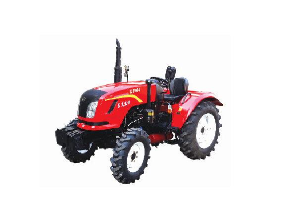 东风364拖拉机产品特点图片
